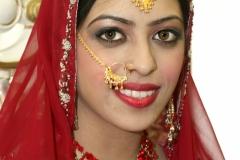 muslim_bride