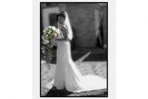 bride_garden7bw_c.jpg