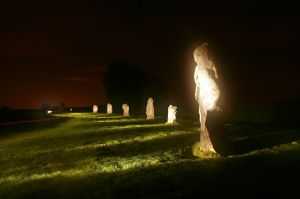 Avebury_angel.jpg