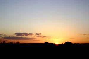 best_sunrise.jpg
