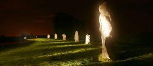 Avebury_stones_angel_f.jpg
