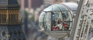 london_eye_f.jpg