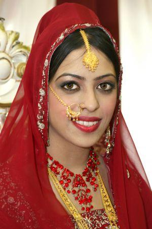 muslim_bride.jpg