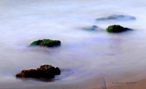 stones10x14.jpg
